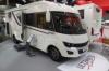2021 Rapido Serie 80DF 8096dF Ultimate Line New Motorhome