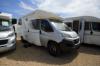 2021 Sun Living Series S 70SC New Motorhome