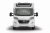 2021 Swift Escape Compact C205 New Motorhome