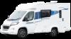 2022 Compass Avantgarde 115 New Motorhome