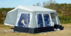 2020 Camp-let Dream Standard New Trailer Tent